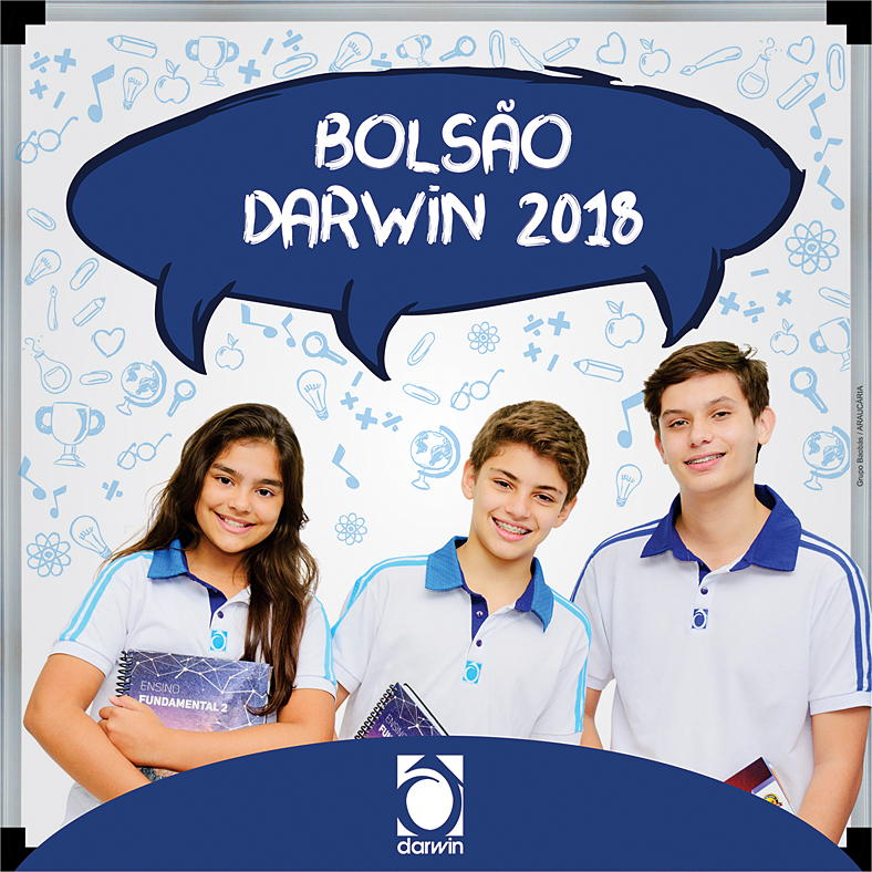 DARWI 1355.001 face bolsão 2017 1 post