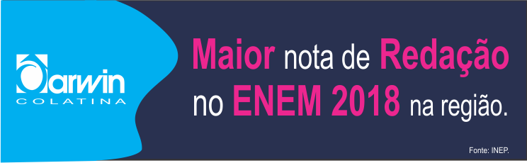 Banner_Redacao_ENEM2018_Colatina.png