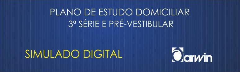 Banner_site_simul_digital.jpg