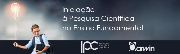 Banner_Site_IPC.jpg